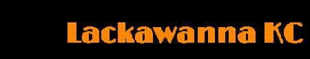 Lackawanna KC – Its a Dogs Adventure